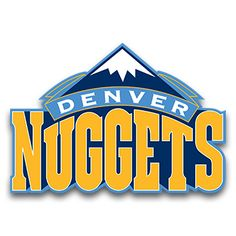 Image result for the nuggets