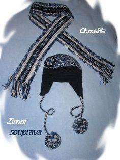 for adults Crochet Necklace, Jewelry, Fashion, Moda, Jewlery, Jewerly, Fashion Styles, Schmuck, Jewels