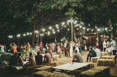 best-quirky-wedding-ever-bike-ride-gypsy-bride-shane-shepherd76