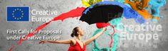 AgevoBLOG: Europa Creativa, si parte! Pubblicati i primi bandi 2014 del programma della Commissione Europea per la cultura