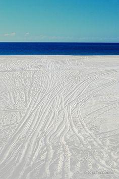 Pozo de Cota, Baja California Sur, MX