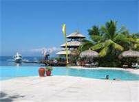 Guimaras Island Iloilo Phil photo - Bing Images