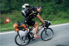 ;-)  _  2003 Bicycle, Motorcycle, Vehicles, Bike, Bicycle Kick, Bicycles, Motorcycles, Cars, Motorbikes