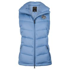Bodywarmer HV Polo Celista - Collection clothing - Clothing & accessories - Rider - Epplejeck