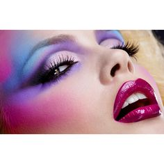 Beauties Colorful Cosmetics PHotography:: Cosmetics Photos
