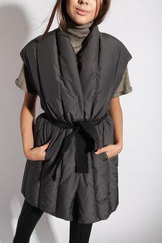 Fashion Group, Girl Fashion, Womens Fashion, Fashion Trends, Fashion Sewing, Kimono Fashion, Capsule Outfits, Street Look, Dress Patterns
