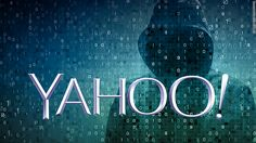The last data breach issues happened with Yahoo account happened on 14th Dec, 2016 where it had affected 1.5 billion Yahoo users. It was assumed that the company will boost it preventive measures and fill the security loopholes vulnerabilities but it seems that Yahoo have failed once again.