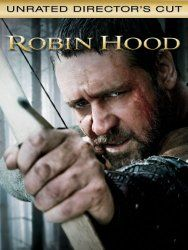 Robin Hood  #actionmovie