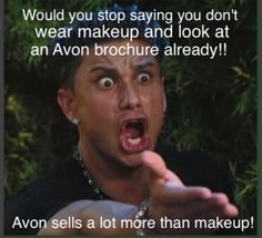 Shop online at http://www.youravon.com/arllahollins