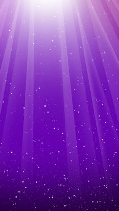 Aurora Burst Purple iPhone 5  wallpaper