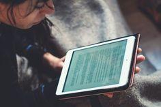 Le manuel numérique tend à s'imposer dans l'éducation