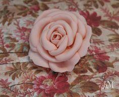 Розы прекрасны и нежны
