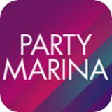 PARTY MARINA