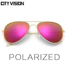 2c08551824c New Polarized Aviator Sunglasses - 40% Off. Face Shape SunglassesGirl With SunglassesSunglasses  WomenDesigner ShadesMens ...