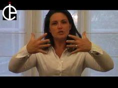 Exercice de sophrologie : « je prends-je donne », pour retrouver la confiance en soi
