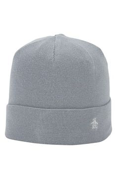 842101cce 9 Best hats images in 2017 | Menswear, Moda masculina, Gucci beanie