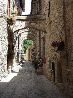 cobblestone streets - Google Search