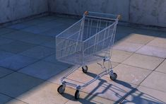 6 Tips To Reduce Shopping Cart AbandonmentWhile you may have a basicecommerce marketingstrategy in place to recover abandoned carts, chances are good that you are only focusing on the most obvious steps. Abandoned carts are something that every online store dreads. At the same time, they are also extremely common and impossible to avoid completely. Rather than trying to prevent any carts from being lost, it is far more effective to look at strategies that can help minimise potential lost…