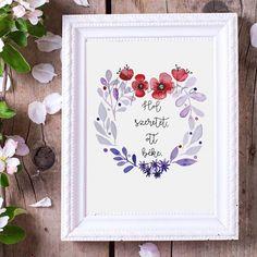 #akvarell képek---inspiráló és pozitív #idézetek #gondolatok #bölcsességek #szavak #motiváció #inspiráló #inspiráció #mymantra #idézet #boldogság #hála #áldás#bizalom #szerelem #love #érzés #szeretet #lakberendezés #otthon #lakásdekoráció #dekor #dekoráció Love Me Quotes, Diy And Crafts, Scrapbook, My Love, Frame, Home Decor, Art, My Boo, Homemade Home Decor