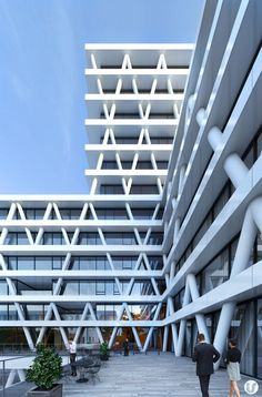 CGarchitect - Professional 3D Architectural Visualization User Community | Headquarter Berlin - Germany