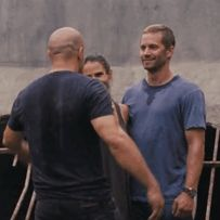 The Fast & Furious Team Make An Emotional Video Tribute To Paul Walker
