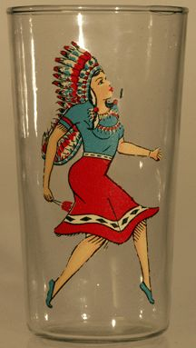 Dorothy Kindell Risque Pin Up Ceramic Amp Glass Ware Tiki