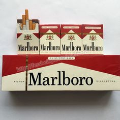 Coupons By Mail, Free Coupons, Marlboro Coupons, Cigarette Coupons Free Printable, Marlboro Red, Winston Cigarettes, Newport Cigarettes, Marlboro Cigarette, Pall Mall