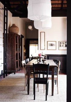 Cette maison, dans le quartier résidentiel de Orchards à Johannesburg, était la maison de Mohandas Gandhi de 1908 à 1909. La maison a été construite en 1907 par un ami proche de Gandhi, l'arc…