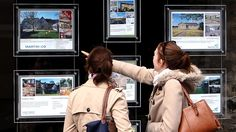 House prices supported by keen demand in referendum aftermath | Business | The Times & The Sunday Times