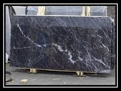 Bhandari marble world  Grigio themo is gorgeous and, looks wonderfull after all finishing has been done, Marble can be use as wall cladding, bar top, fireplace surround, sinks base, light duty home floors, and tables.