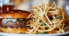 The Best Burgers in New York City, Ranked via @PureWow