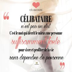 #cosmospace #astro #citation #amour #horoscope #voyance #medium #celibataire #design #chance #doutes #creation #tarot