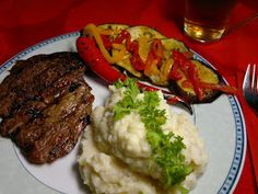 """Ideal Protein: Low-Carb Recipes: """"Magic Mashed Potatoes"""" (Cauliflower)"""