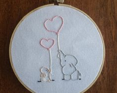 Items similar to State with flowers hand embroidery hoop art on Etsy,State with flowers hand embroidery hoop art by TheEnchantedSign What is embroidery ? In general, embroidery is a particular technique of textile contr. Basic Embroidery Stitches, Hand Embroidery Videos, Hand Embroidery Projects, Embroidery Hoop Crafts, Embroidery Flowers Pattern, Baby Embroidery, Creative Embroidery, Simple Embroidery, Hand Embroidery Designs
