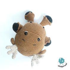 www.alegorma.com/sklep #alegorma #amigurumi #szydełkowce #crochet