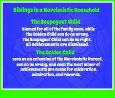 nmim 5: Whistle Blower Truthteller Scapegoat - the Narcissist Escapist explained in 48 seconds: https://www.youtube.com/watch?v=pyE-no-HHHA&list=PLuCQzqz71r-JeJ-BZSgrmuleUfxkSl4Vr&index=5