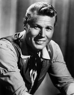Picturegoer S Series John Smith Actor, Laramie Tv Series, Robert Fuller, Best Hero, The Virginian, Western Movies, Under The Stars, Beautiful Eyes, Classic Hollywood