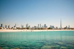 United Arab Emirates: from Dubai to Abu Dhabiавтор: Jason Pemberton