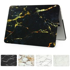 2016 high quality Hard Case Cover for Macbook Air Pro 11 12 13 15 inch Protect shell for Mac Book 13.3-in Laptop Bags & Cases from Computer & Office on Aliexpress.com   Alibaba Group