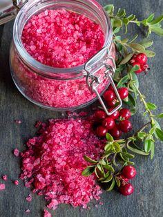Takk til hogstflata - Kirsten Winge New Recipes, Cooking Recipes, Scandinavian Food, Garden Living, Sugar And Spice, Holidays And Events, Yummy Treats, Tapas, Food To Make