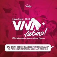 Przyjdź na Viva Latino, kup skrzata i pomóż MBrotherowi #mBrother #Mikołaj #MikołajdlaMikołaja #Prestiż #skrzaty