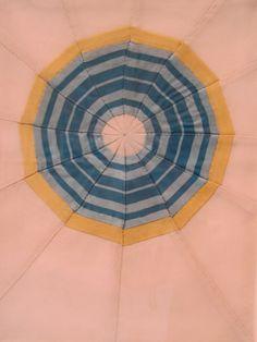 Louise Bourgeois #SWIM http://www.nomad-chic.com/swim.html