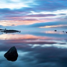 For #TravelPhotography fans, a bespoke #photography tour of the incredible #ScottishHighlands is a must. Book yours today with our award-winning resident #photographer, Ian Biggs, and #discover for yourself why #Scotland is often called the most #beautiful #country in the #world. See the link in our bio for more details or contact us directly to book your #luxury photography tour. #TheShedGallery #RannochShed #Nature #Outdoor #Travel #TravelPhotography #VisitScotland #MVScotland…