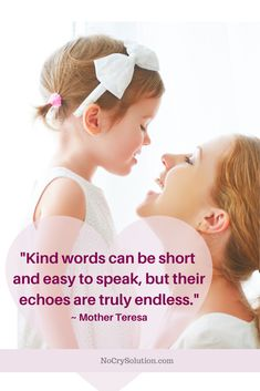 Kindness starts within the home. Here's how we can encourage our children to be kind to one another -- and to be friends throughout their lives. Gentle Parenting Quotes, Parenting Advice, Sleeping Patterns For Babies, Baby Sleep Consultant, Some Good Quotes, Sibling Rivalry, Kindness Quotes, Attachment Parenting, Baby Milestones
