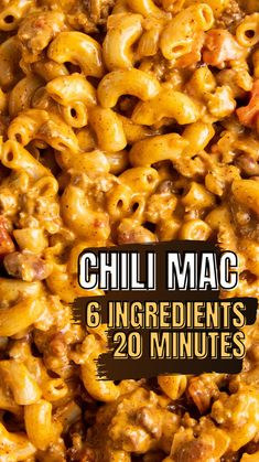 Ground Beef Recipes Easy, Ground Beef Meals, Ground Beef Pasta, Cooking Recipes, Healthy Recipes, Quick Food Recipes, Easy Family Recipes, Comfort Food Recipes, Meat Recipes