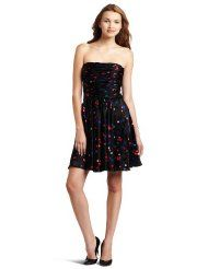 HALSTON HERITAGE Womens Ruched Dress Ruched Dress, Strapless Dress, Halston Heritage, Dress Codes, Night Out, Formal Dresses, Printed Dresses, How To Wear, Clothes