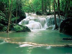 Güzel Doğa Resimleri - Manzaraları - Fotoğrafları Duvar Kağıtları