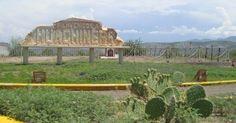 Huachineras uno de los 72 mpios de Sonira México.
