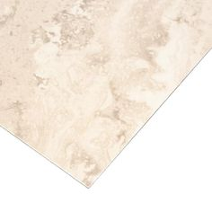 TrafficMaster Groutable 18 in. x 18 in. Light Travertine Peel and Stick Vinyl Tile (36 sq. ft. / case)-A8001821 - The Home Depot Amazing Gardens, Beautiful Gardens, Peel And Stick Vinyl, Vinyl Tiles, Easy Peel, Diy Garden Decor, Travertine, Helpful Hints, Photoshop