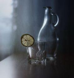 photo: С лимоном и капельками.... | photographer: Liliya | WWW.PHOTODOM.COM